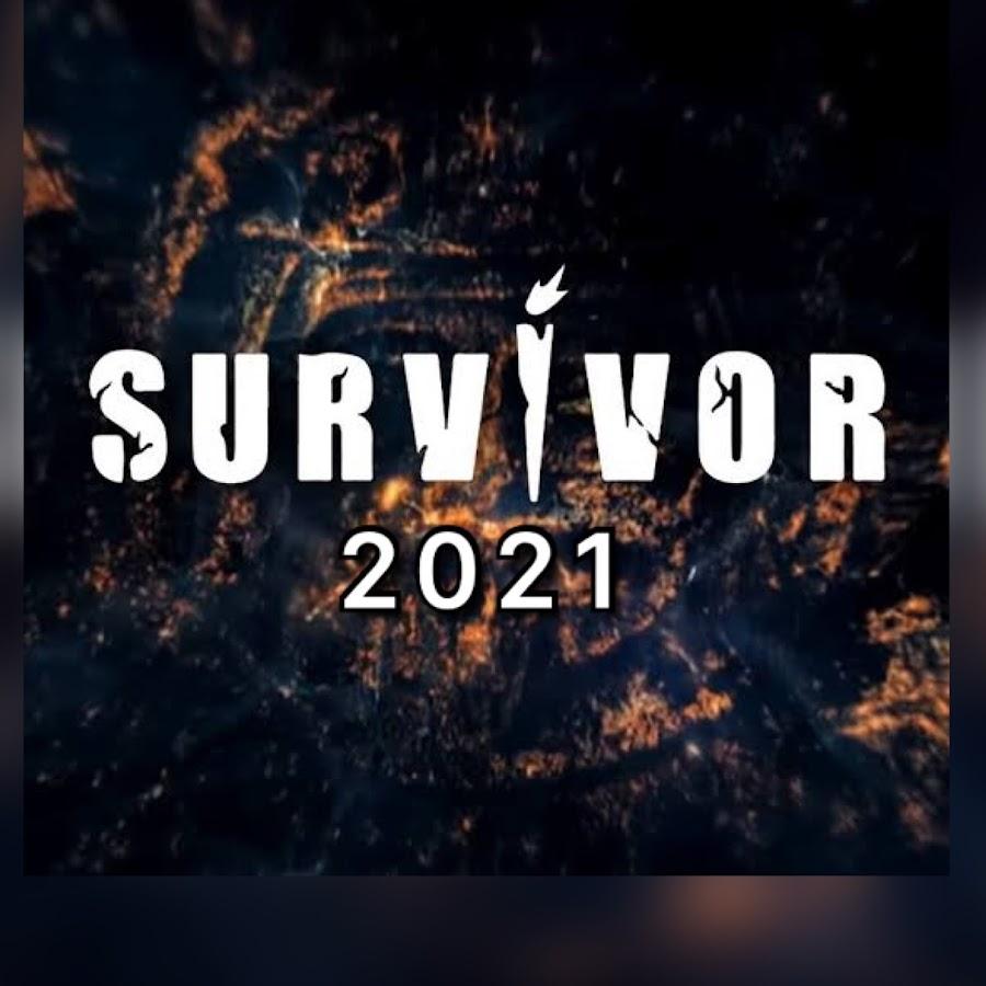 Survivor Medya
