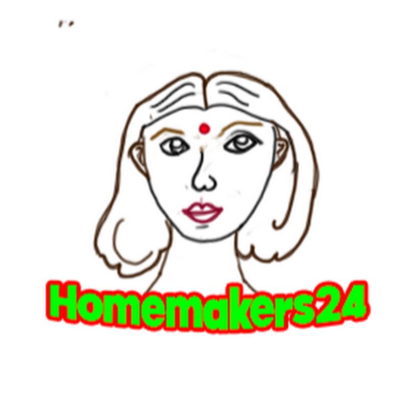 Homemakers24 (homemakers24)