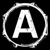 Avery Drummer Molek net worth