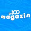 Magazin Haberleri tv100