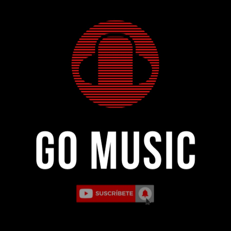 Go Music Youtube