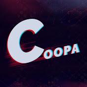 COOPA Avatar