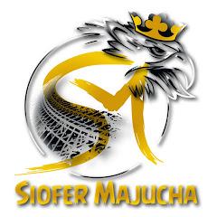 Siofer Majucha