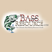BassResource - Bass Fishing Techniques net worth
