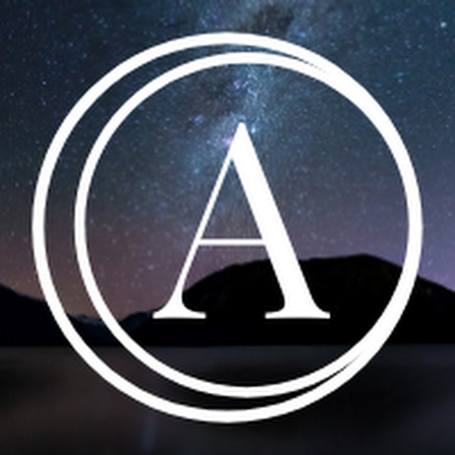 Youtube astrology videos july 2020