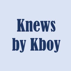 Knews by Kboy