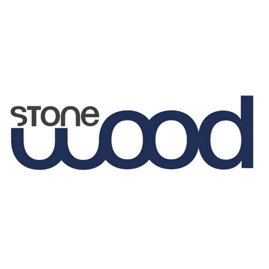 Stonewood Kft.