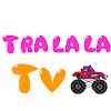 Tralala TV