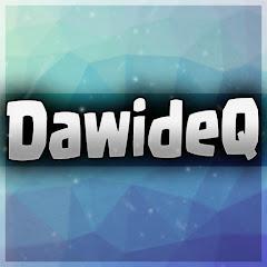 DawiDeQ