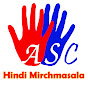 ASC Hindi Mirchmasala