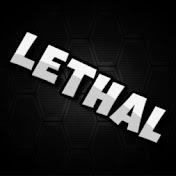 LethalvD net worth