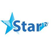 StarTV – The Gambia net worth
