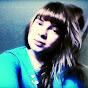 Sandra Smith - Youtube