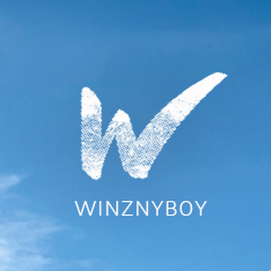 WinznyBoy