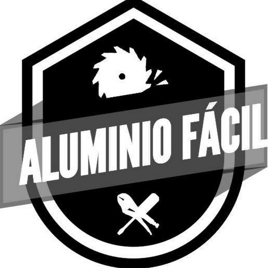 Aluminio Facil