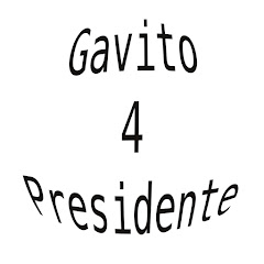 Photo Profil Youtube Gaviono Lopmez