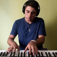Emiliano Molinari
