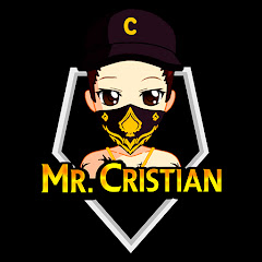 Mr. Cristian