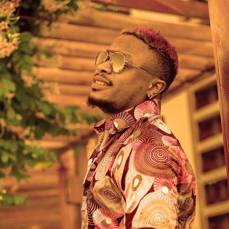 Abdu Kiba