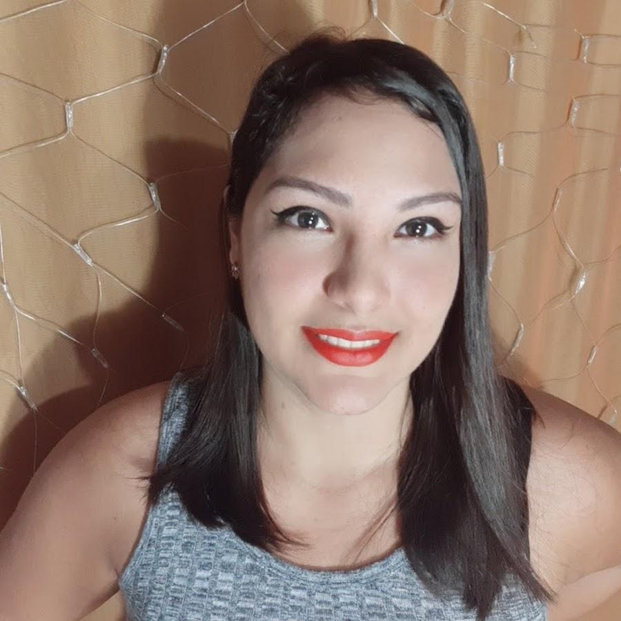 Daniela Briceño
