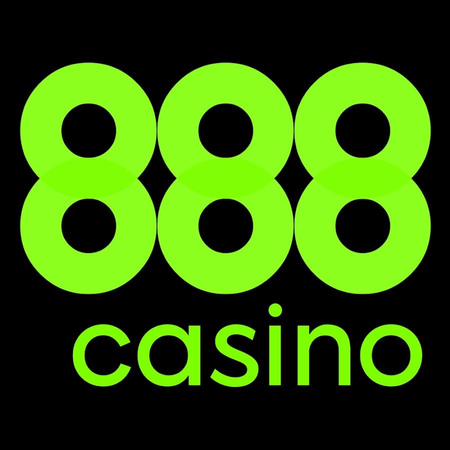 888casino отзывы