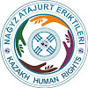 ATAJURT KAZAKH HUMAN RIGHTS Serikzhan Bilash