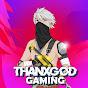 Thanxgod Gaming
