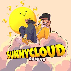 Sunny Cloud Gaming