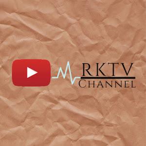RK TV