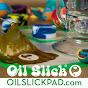 Oil Slick - Youtube
