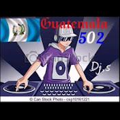 Music Mix Dj 502 net worth