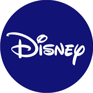 Disneychannella YouTube channel image