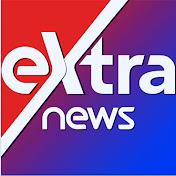 eXtra news net worth