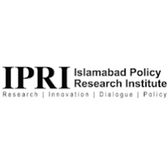 Islamabad Policy Research Institute