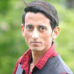 Aadil Manzoor Shah