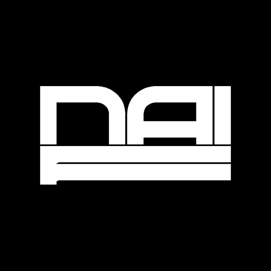 NAIFmotorsport