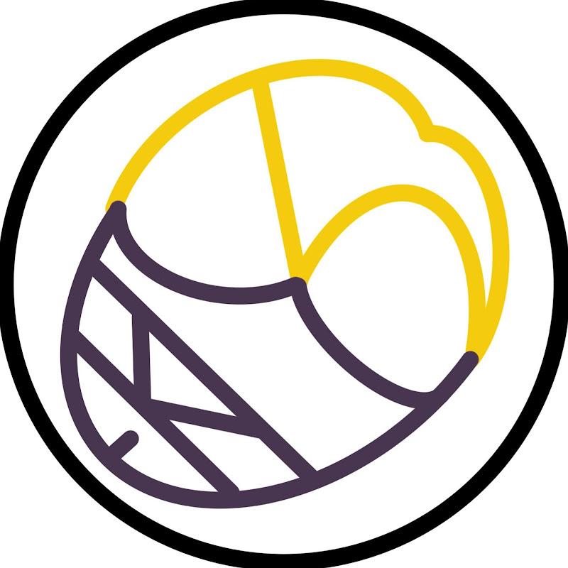 Logo for Mankeaw Team Official