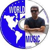 Carlitos Rojas Dj net worth