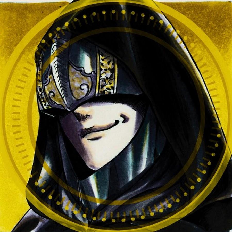 ぃ なる 上級 騎士 に 上級騎士なるにぃYouTubeチャンネル(上級騎士なるにぃ)