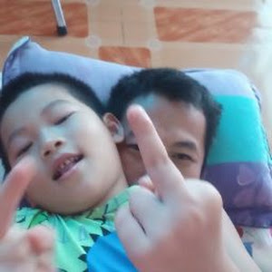 Bo ToysReview