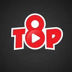 TOP OPT