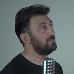 Aydın Sani