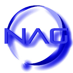 Photo Profil Youtube NAG TV SPORT
