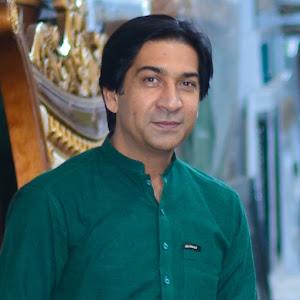 Business Ideas With Jamshaid Badar