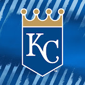 Kansas City Royals net worth
