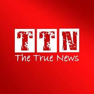 TTN : The True News