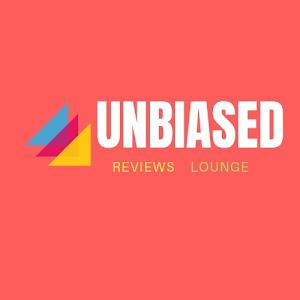 Unbiased Reviews Lounge