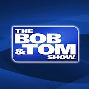 The BOB & TOM Show net worth