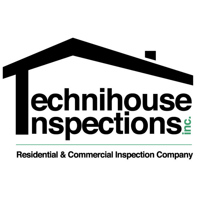Technihouse Inspections