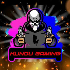 Kundu Gaming